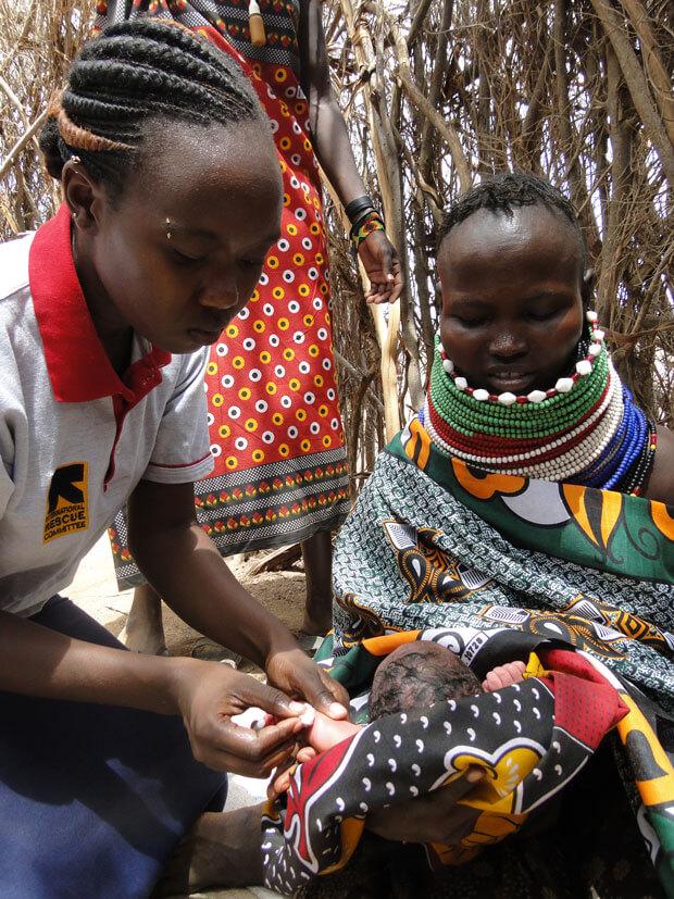 1st-Photo-in-Article-Body---International-Rescue-Committee---Photo-2---20140326_LOngoro_MaternalHealth_Kenya_DSC00953_620px.jpg