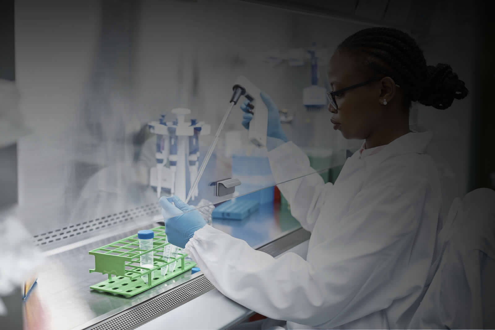 ANNOUNCING THE PFIZER BREAKTHROUGH GROWTH INITIATIVE