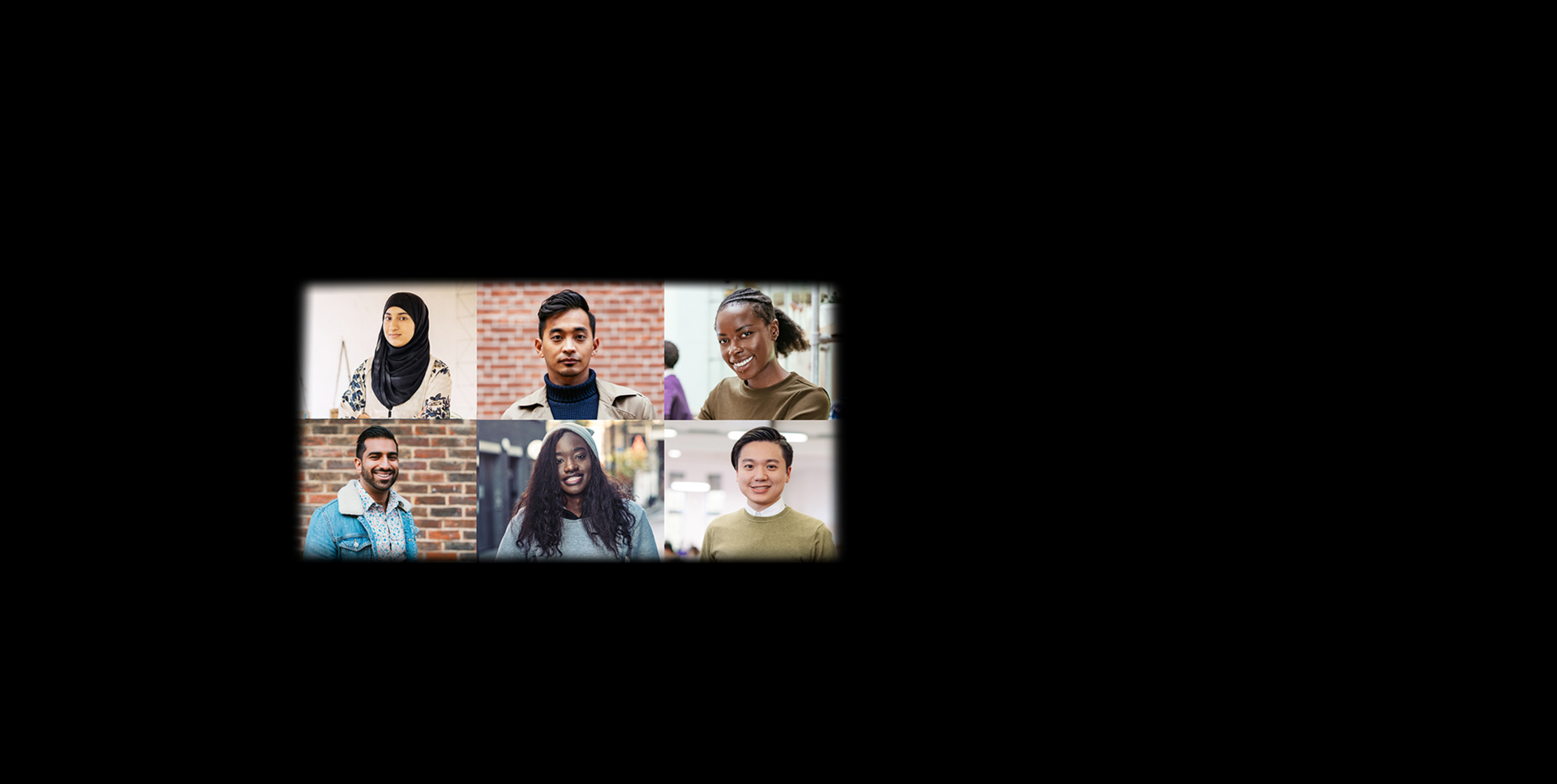 Doing Better: Increasing Diversity in Clinical Trials