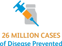 26_million_cases_infographic.png