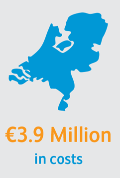 3.9_million_in_costs_infographic.png