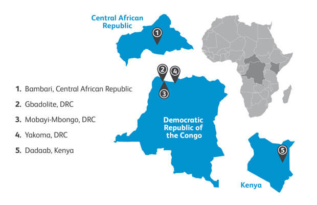 3rd_Image_in_Body_of_Article-Africa_Map_with_Grantee_Program_Locations_Pinned620px.jpg