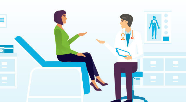Medication Safety Tips at the Clinic