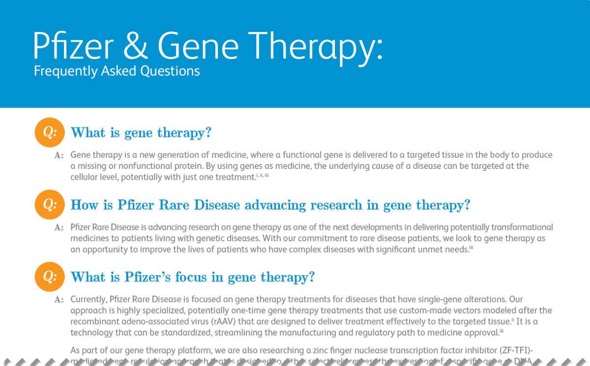 genetherapy_faq_cutout940px_v2