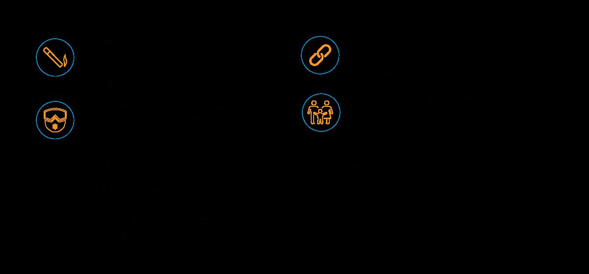 Pfizer_VOM-Lung-Cancer_V8_6.png