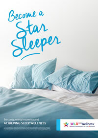 Z_FULL-SLEEP-BROCHURE-1.jpg