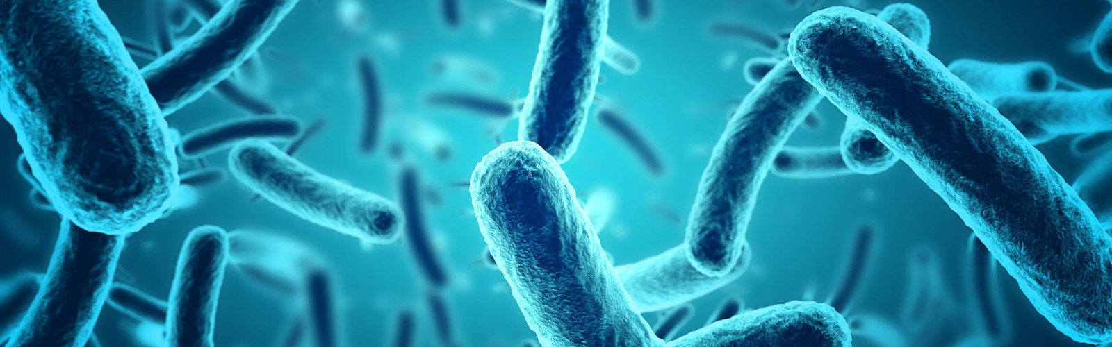 antimicrobial_resistance1920x600_0