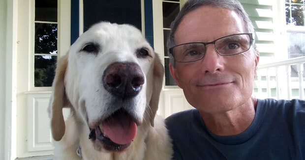 breast-cancer-in-men-michaels-story-with-dog-620px.jpg
