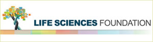 Pfizer Supports Life Sciences Foundation Archive of Biotech History