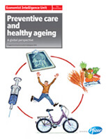 Report Focuses on Importance of Preventive Care