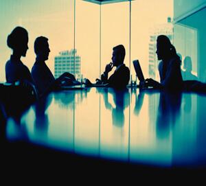 Pfizer Named Among Top Companies for Executive Women
