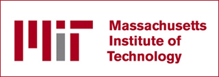 Pfizer Signs Agreement With MIT for Future Cambridge Research Center