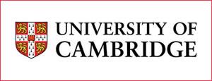 Partnership with University of Cambridge Focuses on Cardiovascular Disease