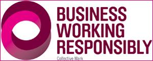 Organization 'Marks' Pfizer Ireland as Socially Responsible