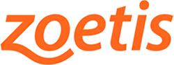 Pfizer Animal Health is now Zoetis.