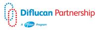 Diflucan Partnership