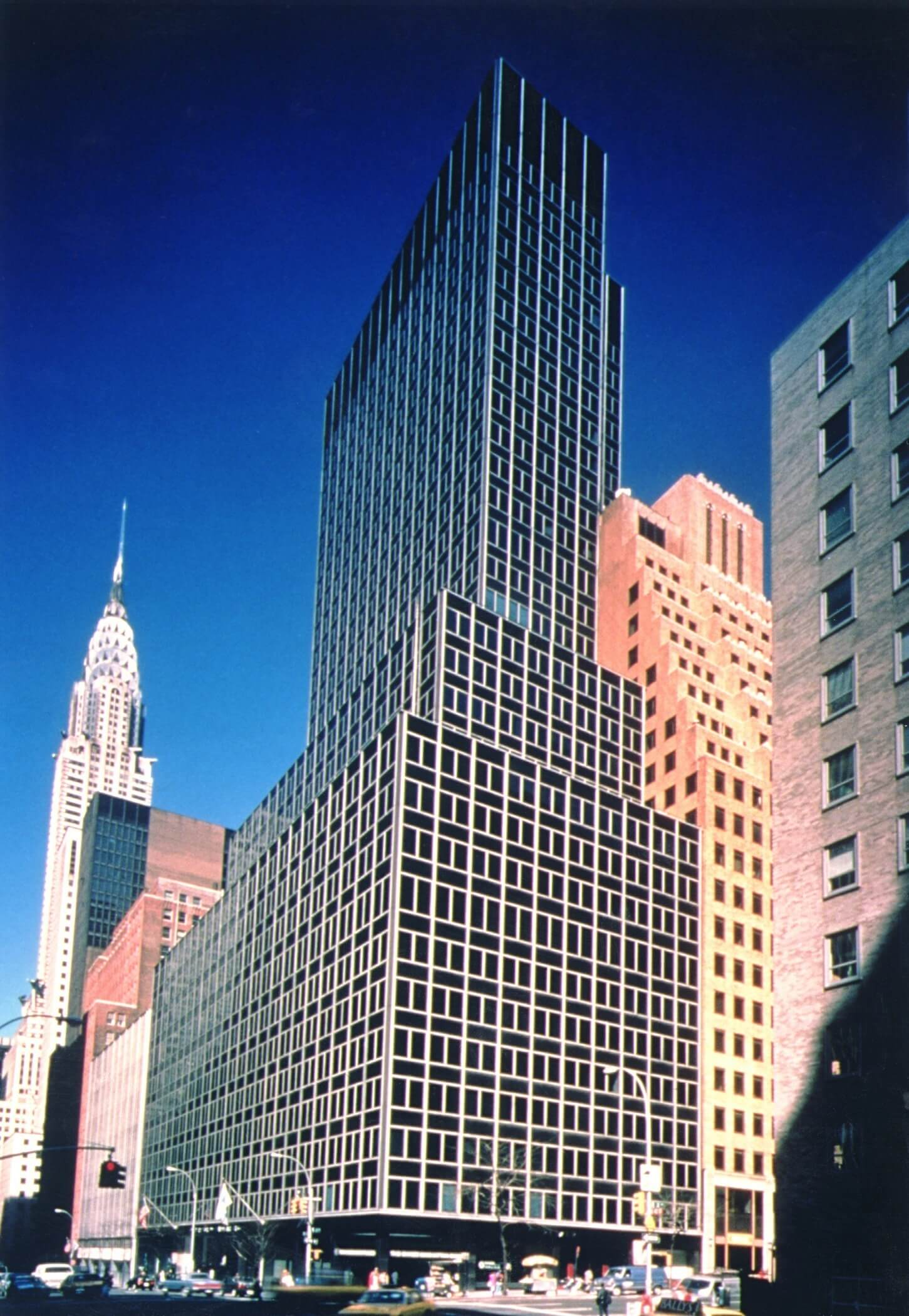 1961 HQ