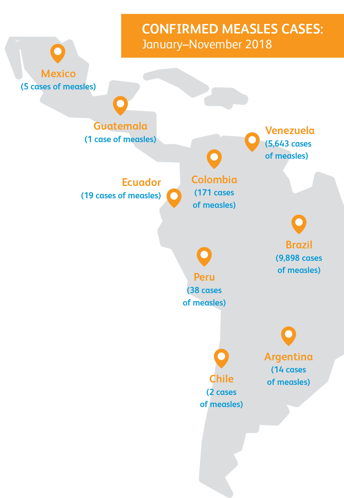 latin_america_map.png