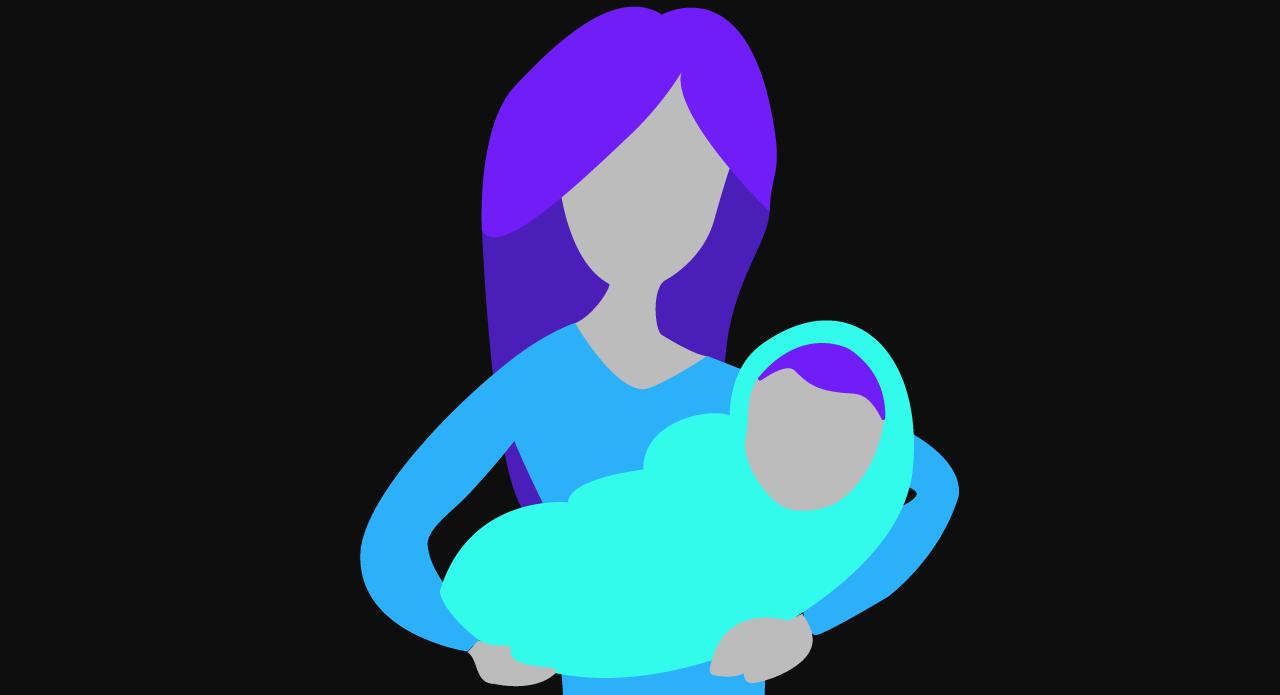 maternal-immunicationheader.png
