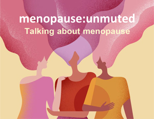 menopause_unmuted_glossary_of_terms.jpg