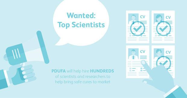 pfizer_rfc_fda_wanted_top_scientists_620x324.jpg