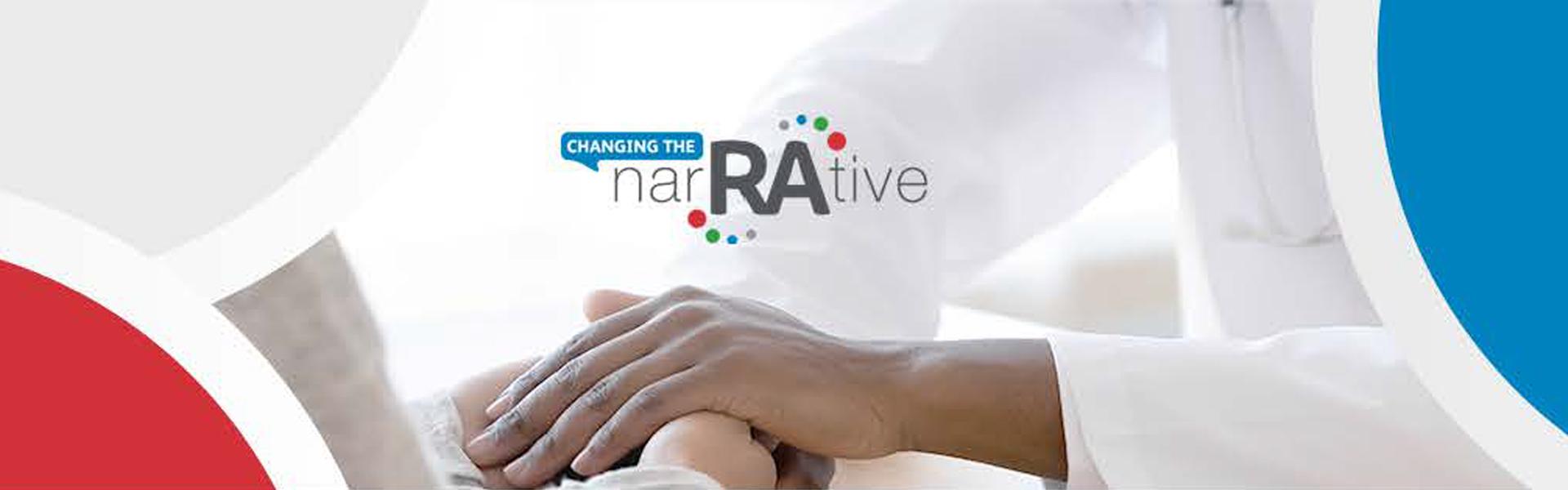 ra_narrative_1920x600_B.jpg
