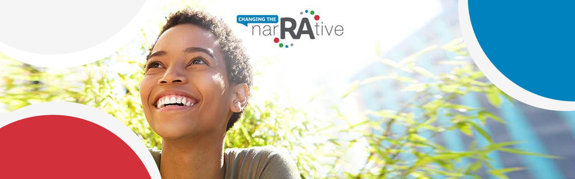 ra_narrative_1920x600_C.jpg