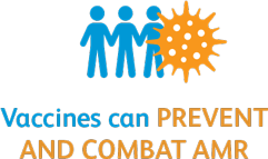 vaccines_can_prevent_infographic.png